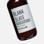 Кондиционер для бороды Beardbrand Blank Slate 250ml фото- 2