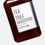 Кондиционер для бороды Beardbrand Tea Tree 250ml фото- 3