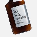 Кондиционер для бороды Beardbrand Tea Tree 60ml фото- 3