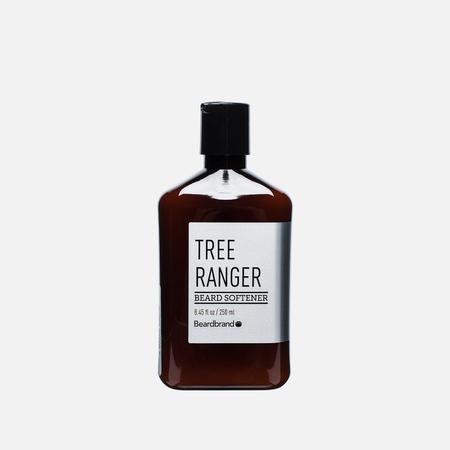 Кондиционер для бороды Beardbrand Tree Ranger 250 ml