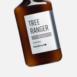 Кондиционер для бороды Beardbrand Tree Ranger 60ml фото- 3