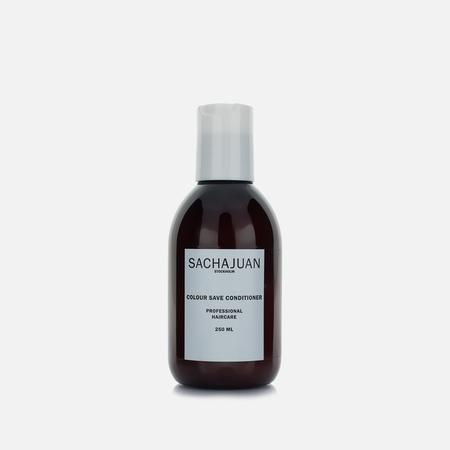 Кондиционер для волос SACHAJUAN Colour Save 250ml