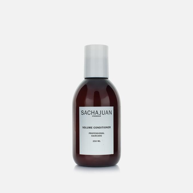 Кондиционер для волос SACHAJUAN Volume 250ml