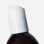 Кондиционер для волос SACHAJUAN Dry Hair 250ml фото- 1