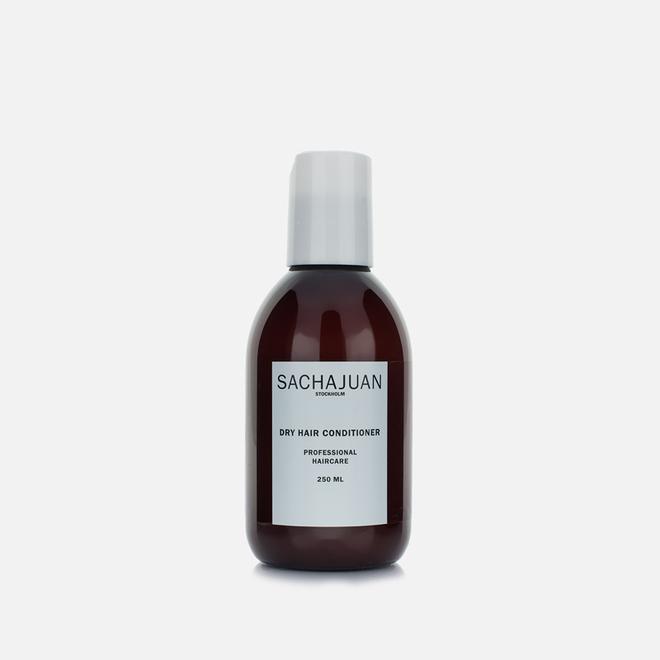 Кондиционер для волос SACHAJUAN Dry Hair 250ml