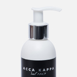Кондиционер для волос Acca Kappa White Moss Extra Mousturizing 250ml фото- 2