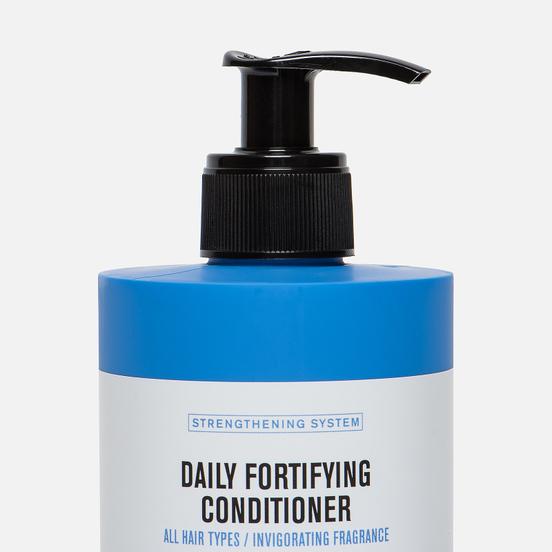 Кондиционер для волос Baxter of California Daily Fortifying 473ml
