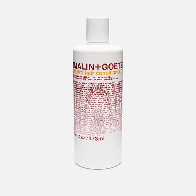 Cilantro Large Hair Conditioner 473ml