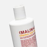 Cilantro Large Hair Conditioner 473ml photo- 1