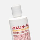 Кондиционер для волос Malin+Goetz Cilantro Medium 236ml фото- 1