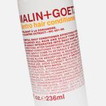 Кондиционер для волос Malin+Goetz Cilantro Medium 236ml фото- 2