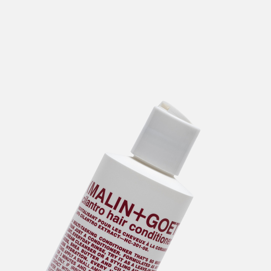 Кондиционер для волос Malin+Goetz Cilantro Medium