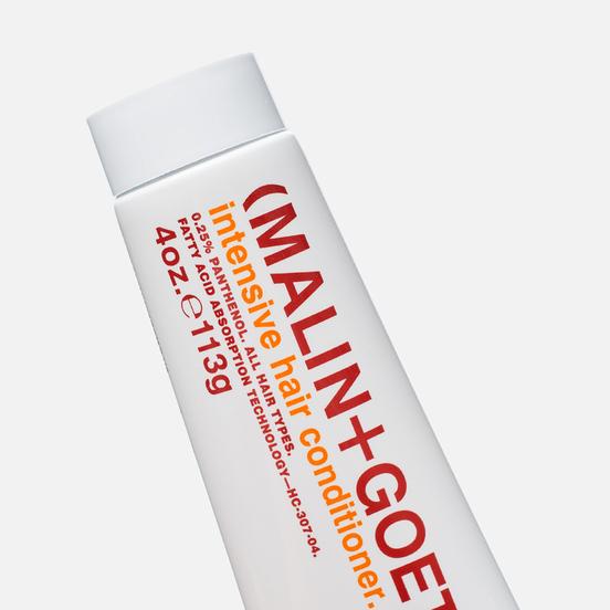 Кондиционер для волос Malin+Goetz Intensive 113g