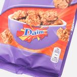 Конфеты Milka Daim Mini Chocolate Pouch 146g фото- 1