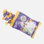 Конфеты Milka Bonbons Milk Cream 86g фото- 1