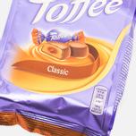 Конфеты Milka & Toffee Classic 131g фото- 1