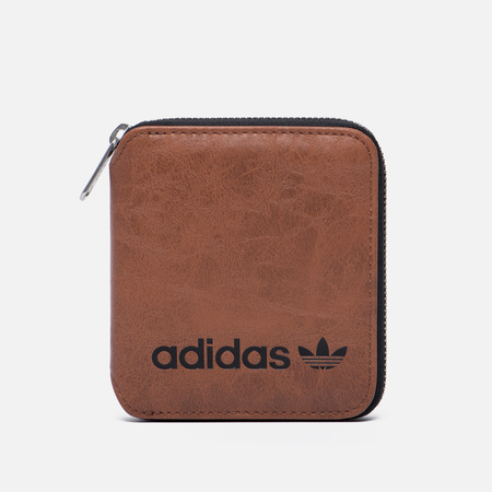 Кошелек adidas Originals Archive Cardboard