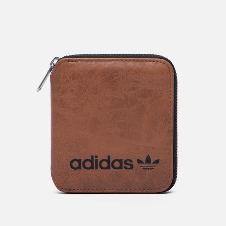 Кошелек adidas Originals Archive Cardboard