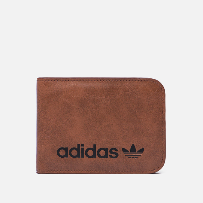 Кошелек adidas Originals SP Passport Cardboard