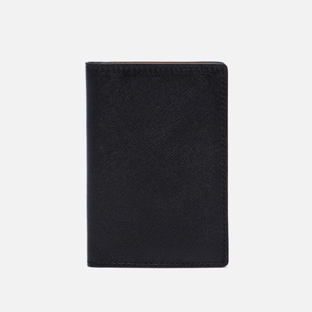 Кошелек Common Projects Folio 9037 Black