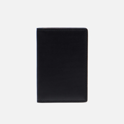 Кошелек Common Projects Folio 9153 Black