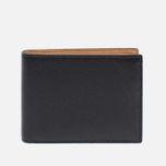 Common Projects Standard Wallet Black photo- 0