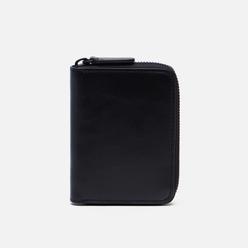 Кошелек Common Projects Zip Coin Case 9160 Black