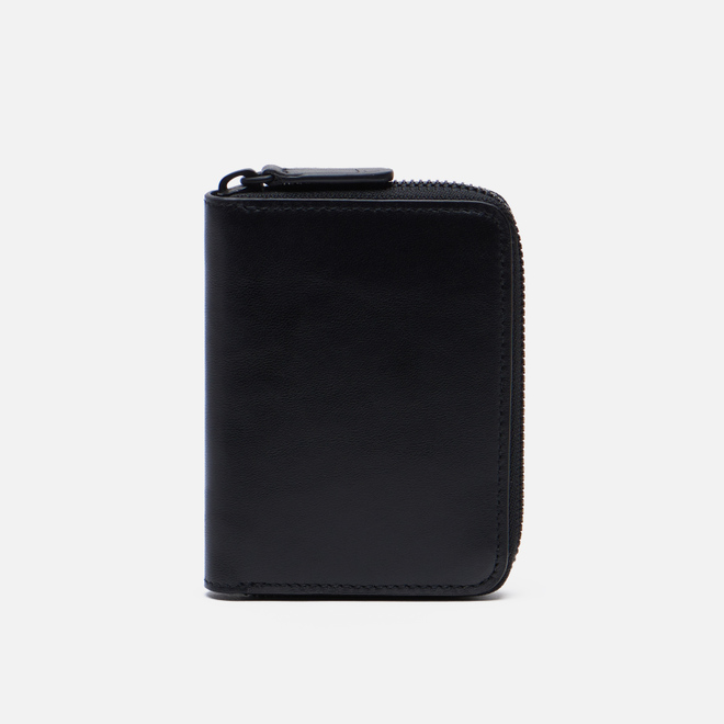 Кошелек Common Projects Zip Coin Case 9160 Black