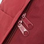 Fjallraven Kanken Backpack Ox Red photo- 6