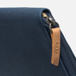 Кошелек Fjallraven Travel Navy фото- 7