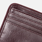 Кошелек Fred Perry Classic Billfold Port фото - 4