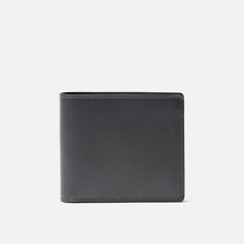 Кошелек Maison Margiela 11 Leather Classic Billfold Castlerock фото- 0