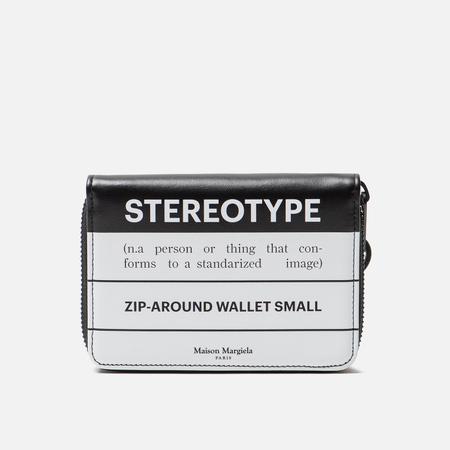 Купить кошелек в интернет магазине Brandshop   Цены на оригинальные ... 9300c30bfb4