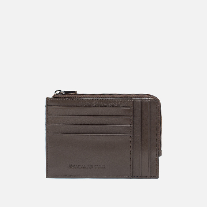 Кошелек Mandarina Duck Bolt Brown