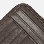 Кошелек Mandarina Duck Bolt Brown фото- 4