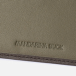 Кошелек Mandarina Duck Bolt P12 Brown фото- 2
