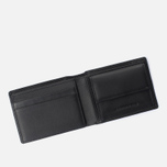 Кошелек Mandarina Duck Bolt P34 Black фото- 1
