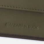 Кошелек Mandarina Duck Bolt P34 Brown фото- 2