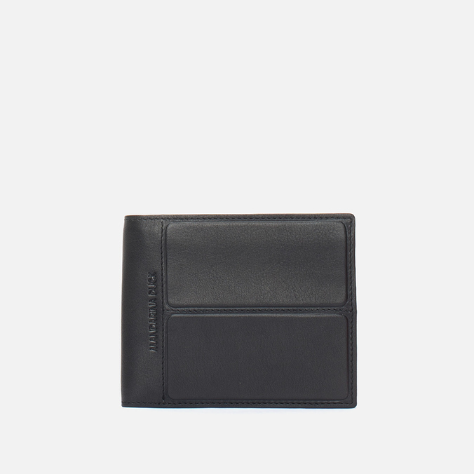 Кошелек Mandarina Duck Bolt P44 Black