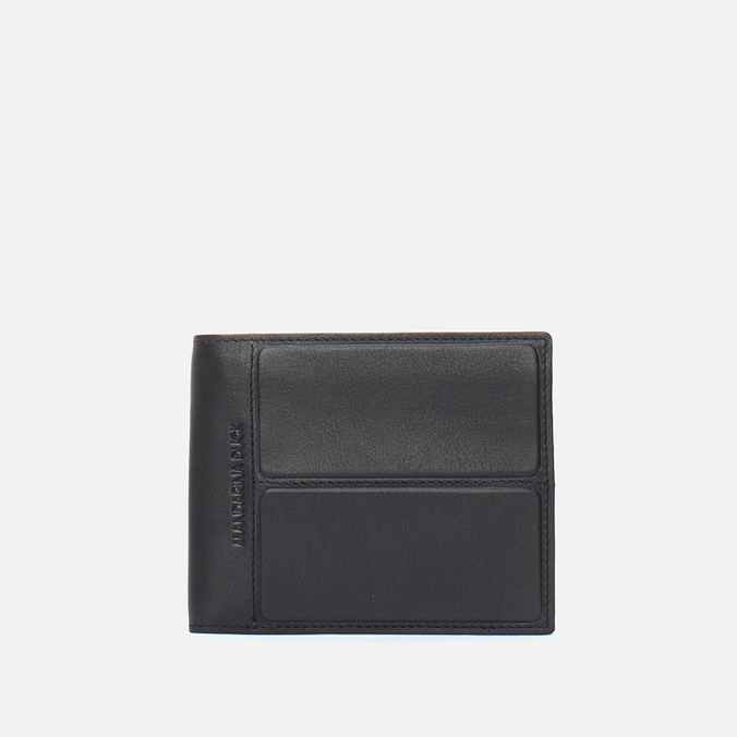 Кошелек Mandarina Duck Duck Bolt P44 Black