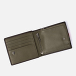 Mandarina Duck Bolt P44 Wallet Brown photo- 1