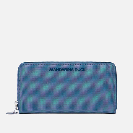 Кошелек Mandarina Duck MD20 N.1 Midnight