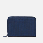 Кошелек Mandarina Duck MD20 N.8 Dress Blue фото- 0