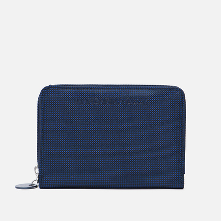 Кошелек Mandarina Duck MD20 N.8 Dress Blue