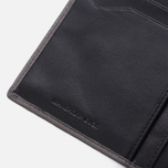 Кошелек Mandarina Duck Mode Leather P08 Ash фото- 4