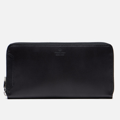 Кошелек Master-piece Folder Goods Large Black
