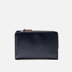 Кошелек Master-piece Folder Goods Middle Navy