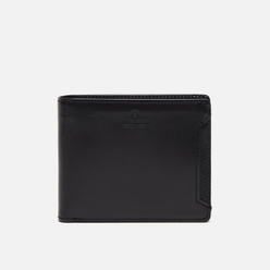 Кошелек Master-piece Folder Goods Small Black