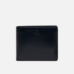 Кошелек Master-piece Folder Goods Small Bordeaux
