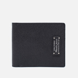 Master-Piece Noble Wallet Black photo- 0